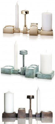 Folkform_CandleCollage_all