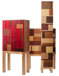 three_cabinets