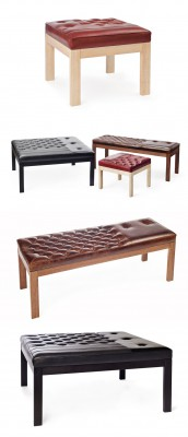 Folkform_all_patchwork_bench