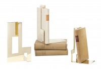 Folkform_Bookends_4