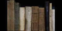 Folkform_bibliotek_3