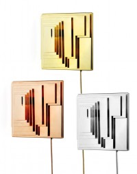 Folkform_Wall_light_Brass_web_all