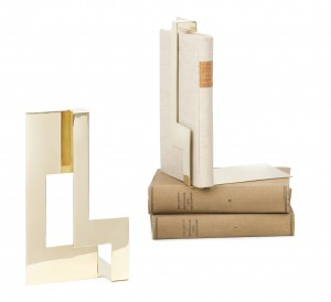 Folkform_bookends_3