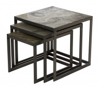 FOLKFORM_Stone_Veneer_Table_no1_res_m