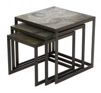 FOLKFORM_Stone_Veneer_Table_no1_res_m