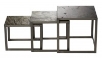 FOLKFORM_Stone_Veneer_Table_no3_res_m