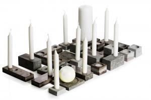 FOLKFORM_Study_of_Stones_candlestick_www