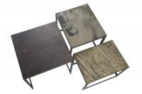 Folkform_Stone _Veneer_Table_www