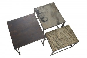 Folkform_Stone _Veneer_Table_www