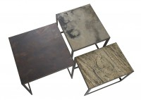 www_Folkform_Stone _Veneer_Table_no2