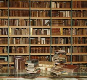 Folkform_bibliotek_www