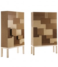 Folkform2masonite_chest_with_18_drawers_open
