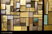 Folkform_Metalsandfabrics_detail