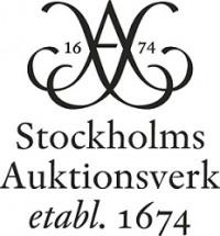 Folkform_Stockholmsauktionsverk