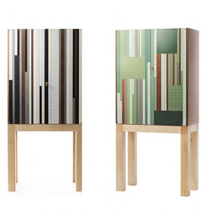 www_567_591_Folkform_Cabinet_with_blackandwhitestripes