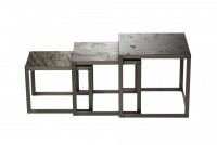 www_FOLKFORM_Stone_Veneer_Table_no3