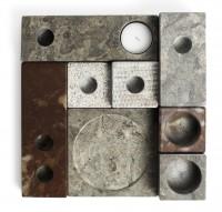 www_FOLKFORM_Study_of_Stones_no3