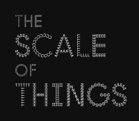 The Scale of Things2