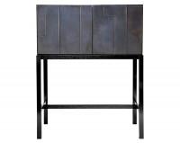 Folkform_bronze_cabinet2_www