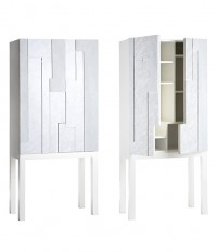 Folkform2_Marble Cabinet 2