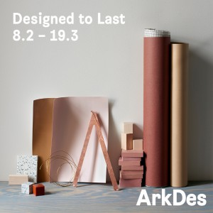 DesignedtoLast2017_Insta