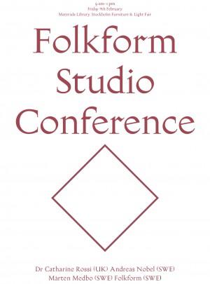 Folkform_konference