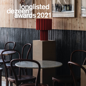 dezeen-awards-2021-longlisted-badge-lart-plisse-folkform