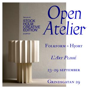 open atelier-instagram