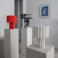 Folkform_plisse_gallery